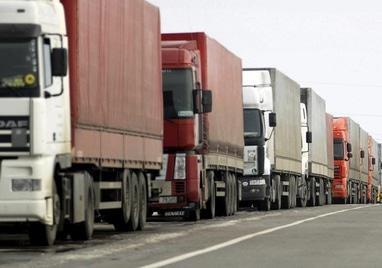 Вест-транс 2008, продовольственно-транспортная компания - Доставка минеральных удобрений