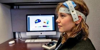 Нейроклиника доктора Григоряна (Консилиум), клиника психотерапии, гипноза и стимуляции мозга - Транскраниальная микрополяризация