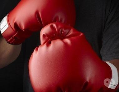 MMA Achilles, бойцовский клуб, боевое самбо, панкратион - Смешанные единоборства
