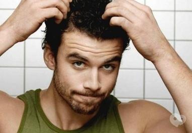 ФЛЭМП, Студия красоты - Укладка волос феном