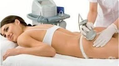 ФЛЕМП, студія краси - Вакуумно-роликовий масаж для обличчя і тіла