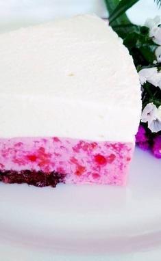 Лавка креативных десертов, домашняя кондитерская - Муссовые торты
