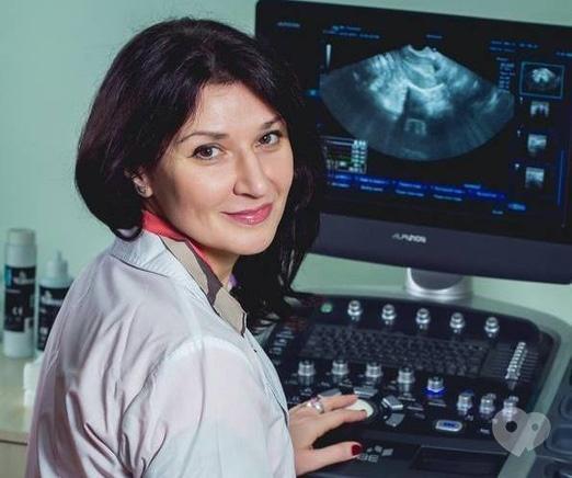 Авицена, медицинский центр - Прием гинеколога – эндокринолога