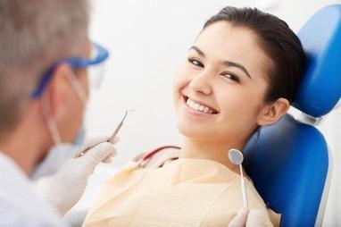 Стомадеус, стоматологическая клиника - Лечение и пломбирование корневых каналов