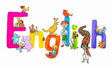 SMART KIDS, центр развития - Английский язык (для малышей и взрослых)