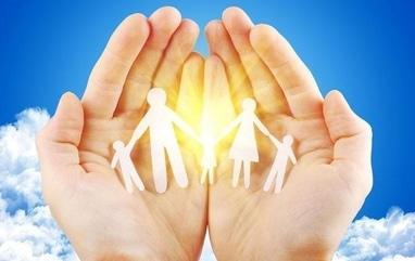 SMART KIDS, центр розвитку - Консультації психолога та логопеда
