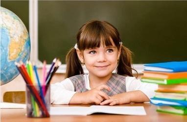SMART KIDS, центр развития - Группа продленного дня