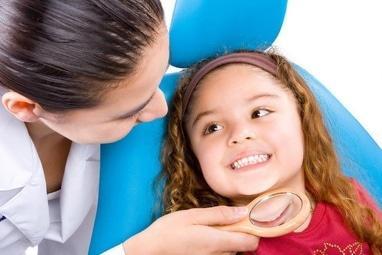 Сучасна Сімейна Стоматологія - Герметизация