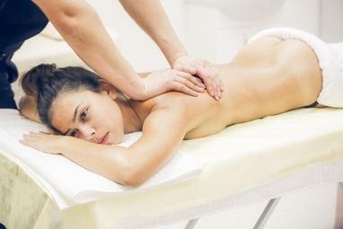 Лікар Здоров'я, центр сімейної медицини - Профілактичний і лікувальний масаж