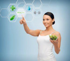 Лікар Здоров'я, центр сімейної медицини - Діагностіка репродуктивної функції