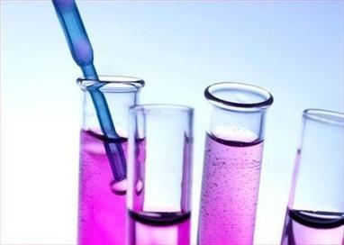 Лікар Здоров'я, центр сімейної медицини - Біохімічні дослідження