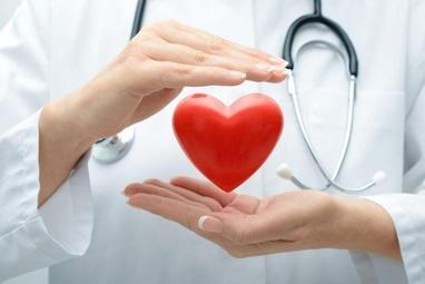 Лікар Здоров'я, центр семейной медицины - Консультация кардиолога