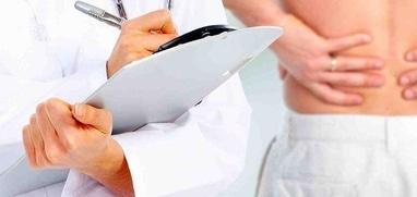 Лікар Здоров'я, центр сімейної медицини - Консультація невролога