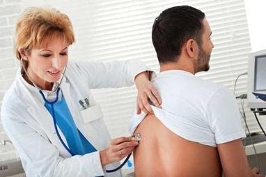 Лікар Здоров'я, центр семейной медицины - Вызов врача-терапевта на дом