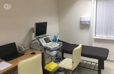 Лікар Здоров'я, центр сімейної медицини - Ультразвукова діагностика
