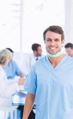 Лікар Здоров'я, центр семейной медицины - Консультация хирурга