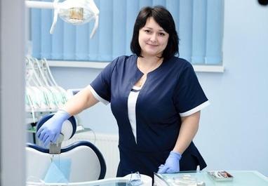 Стоматология Соболевского - Плазмолифтинг