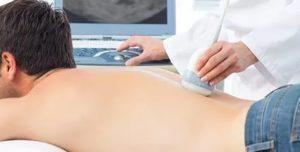 Лікар Здоров'я, центр сімейної медицини - УЗД м'яких тканин
