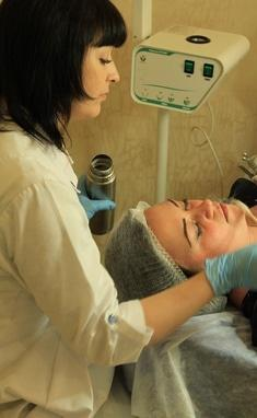 Діалог, центр здоров'я і краси - Фізіотерапевтичні процедури