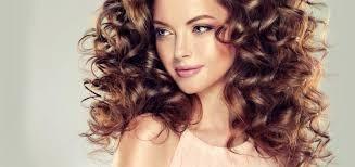 Диалог, центр здоровья и красоты - Биозавивка волос