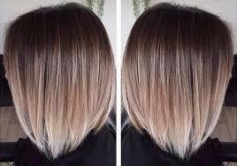 Диалог, центр здоровья и красоты - Окрашивание волос