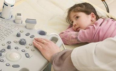 Авіцена, медичний центр - УЗД дітей: печінки, жовчного міхура, жовчних проток, підшлункової залози, селезінки + нирки