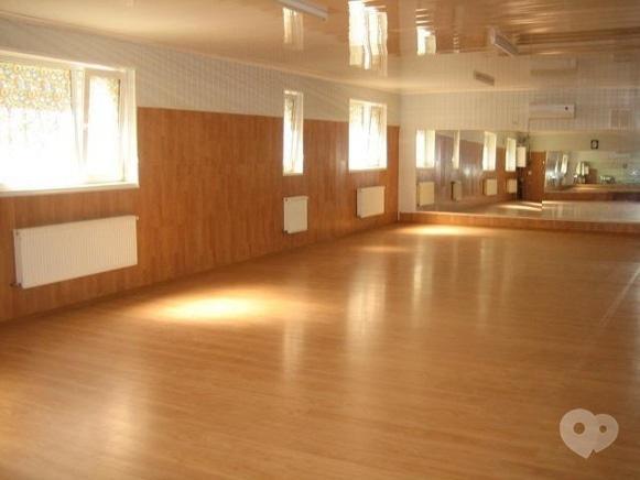 Фото 1 - Elite Dance, школа танців, студія танцю, танцклуб - Оренда приміщення для занять