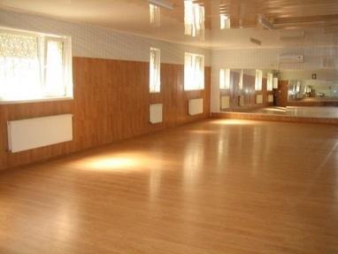 Elite Dance, школа танцев, студия танца, танцклуб - Аренда помещения для занятий