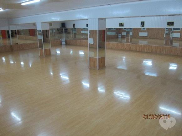Фото 2 - Elite Dance, школа танців, студія танцю, танцклуб - Оренда приміщення для занять