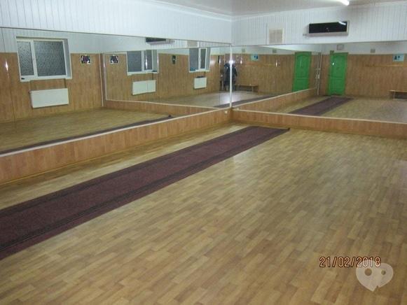 Фото 3 - Elite Dance, школа танців, студія танцю, танцклуб - Оренда приміщення для занять