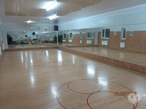Фото 4 - Elite Dance, школа танців, студія танцю, танцклуб - Оренда приміщення для занять