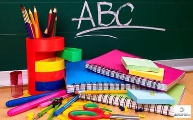 Софія, приватна школа - Підготовка до школи
