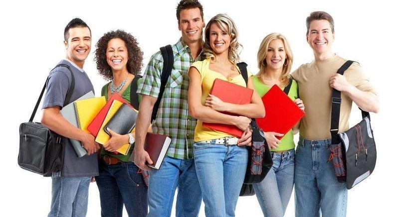 Лингвакон, учебные курсы английского языка - Разговорный английский язык для взрослых