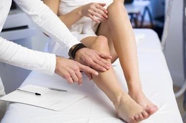 Лікар Здоров'я, центр семейной медицины - Консультация сосудистого хирурга