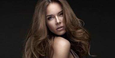 Lаdy Star, салон красоты - Комплекс: Стрижка+мытье головы+укладка на брашинг