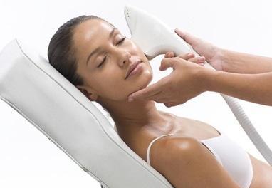 Lаdy Star, салон красоты - Депигментация, лечение рубцов