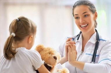 MEDГрация, ортопедический реабилитационный центр для детей и подростков - Консультация детского ортопеда-травматолога