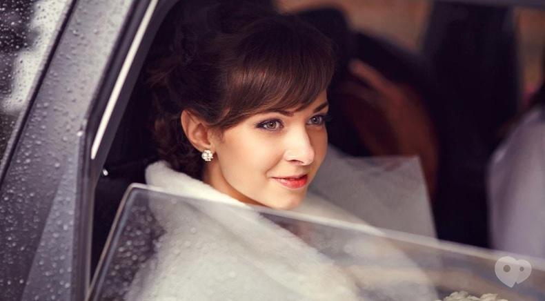 Фото 2 - Веретільник Петро, фотограф - Фотограф на весілля