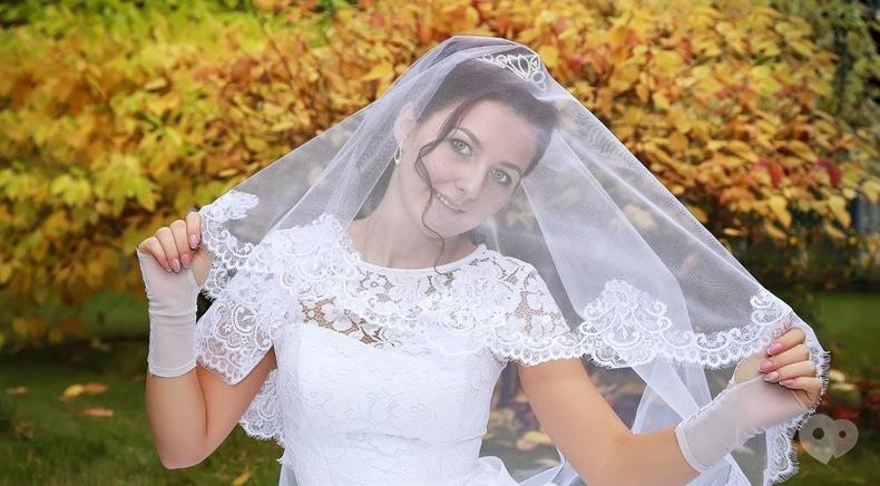 Фото 3 - Веретільник Петро, фотограф - Фотограф на весілля