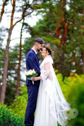Фото 4 - Веретельник Петр, фотограф - Фотограф на свадьбу