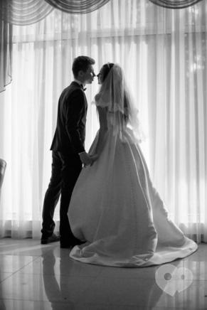 Фото 5 - Веретельник Петр, фотограф - Фотограф на свадьбу