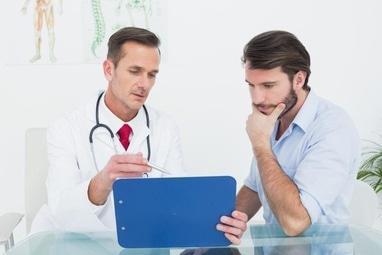 ДокторПРО, медицинский центр - Вторичное обследование семейного врача