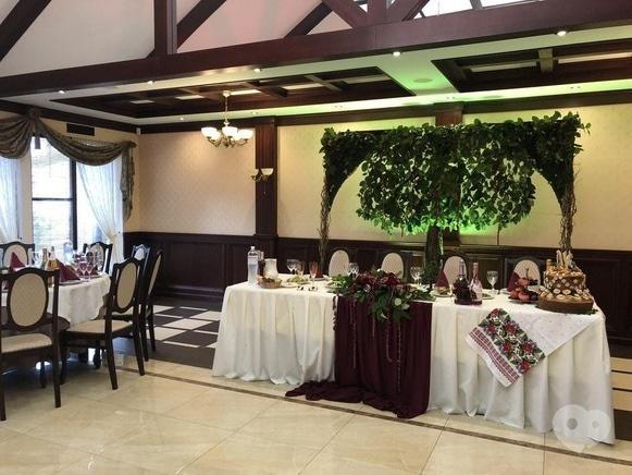 Фото 13 - Эдем, Ресторан - Проведение свадеб