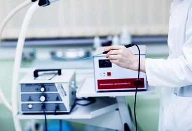 ДокторПРО, медицинский центр - Повторный прием хирурга