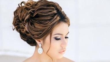 Стиль PRO, парикмахерская - Прическа