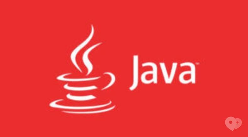 ИТ Школа ЧЕ, компьютерные курсы для школьников - Курсы программирования на Java для школьников