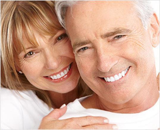 Сучасна Сімейна Стоматологія - Імплантація (Штрауман) (Швейцарія)