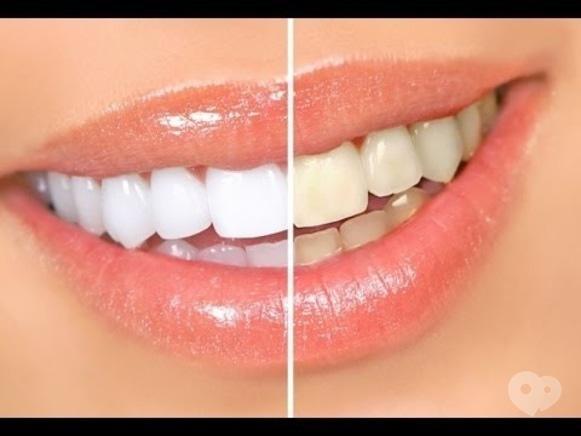 Сучасна Сімейна Стоматологія - Дентал SPA