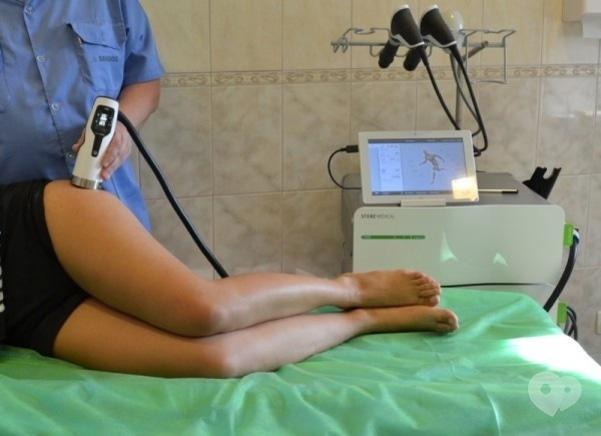 Ocsarat Medical, медицинский центр - Асептический некроз головки бедренной кости