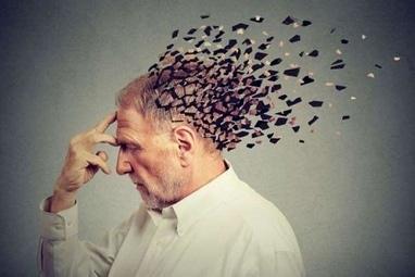 Турбота-Сервис-Плюс, патронажная компания - Психолог для пожилых